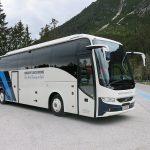 Busvermietung Tirol
